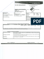 002 HDS-Aceite MOP.pdf