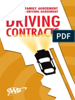parent-teen drivingcontracts