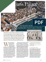 diocletians palace.pdf