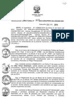 licencia RD_382_2014.pdf