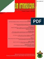 JURNAL HUKUM INTERNASIONAL.pdf