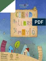 Cuando_la_Tierra_se_Movio.pdf