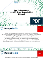 343390869-How-to-Pass-Oracle-1Z0-337-Exam-Dumps-in-First-Attempt.pdf