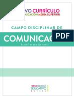 Currículo de EMS Comunicacion_bach_gral (1)