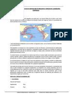 Estructuracion Con Albañileria