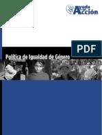 Politica_Igualdad_Genero_AeA.pdf