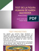 testdelafigurahumanadekarenmachover-121013183327-phpapp01.pptx