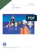 UTSpecialProbes.pdf