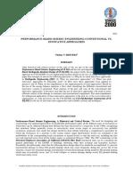 l. Ingeniería Sísmica Basada en el Desempeño Convencional vs. Enfoques Innovadores BERTERO.pdf