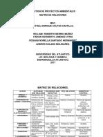 GESTION DE PROYECTOS AMBIENTALES II.docx