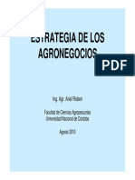 Agronegocios Estrategias 01B.pdf