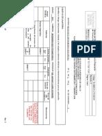 Planeacion Medicion Instru Virtual 2951