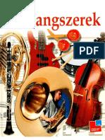 hangszerek.pdf