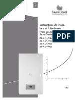 thelia-semnia condens instalare.pdf