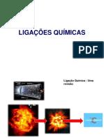Ligação Química 2015.pdf