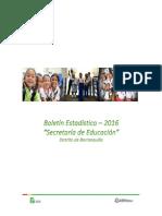 Boletin_Estadistico_2016.pdf