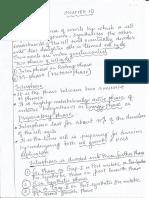 BIO 1.pdf