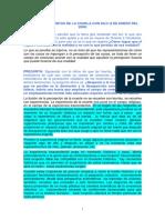 d4 2000 Charla La Irrupcion de Lo Trascendental