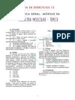 Efqg13. Geometria Molecular.pdf