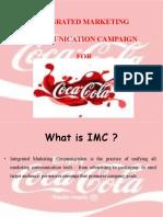 Final IMC