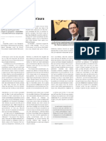 [le Figaro - 20/10/2017] Nick Clegg