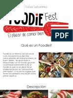 Foodie Fest  Expositores 2017 F (1).pdf
