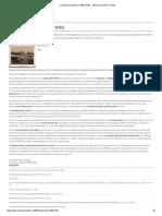 La Industria Salitrera (1880-1930) - Memoria Chilena_ Portal