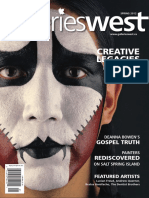 GWest_Spr12
