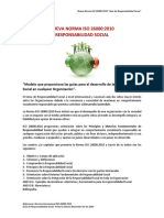rs-iso26000-2010.pdf