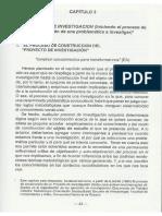 Capitulo_3._El_proceso_de_investigación_-Problemática_a_investigar-.pdf