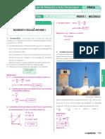 cad_c3_curso_a_prof_exercicios_fisica.pdf