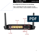 manual_dsl-2740e_internet_bridge_-_windows_xp.pdf