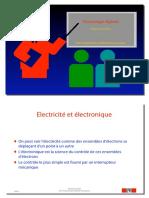 3.Technologie.pdf