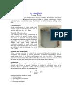 Wrt-5-StorageTank.pdf
