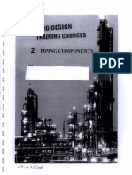 Vol-2 Piping Components
