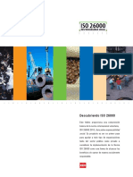 discovering_iso_26000-es.pdf