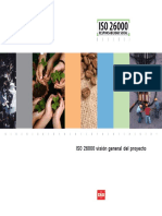 iso_26000_project_overview-es.pdf