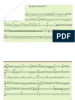 Beethoven's Fifth.pdf