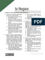Soal-CPNS-Tata-Negara-dan-Pembahasannya.pdf
