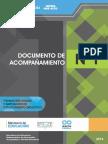f01 Acompañamiento.pdf