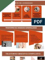 DIAPOS PSICOFISIOLOGIA