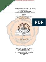 002214205_Full.pdf