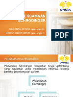 306129977-aplikasi-persamaan-schrodinger.ppt