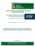 17-0907-00-780412-2-1-documento-base-de-contratacion.doc