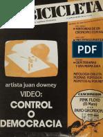 Juan Downey