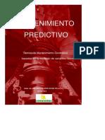 DocumentSlide.org Mantenimientoindustrial Vol3 Predictivo