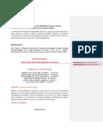 Avance Entrega 2 _ Procesos Industriales-1