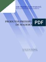 Preservantesdemadeira.pdf
