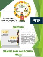 Presentación1-CNSC ACUERDO EDL 595