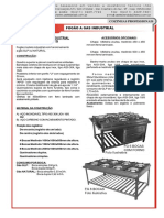 fogao_industrial.pdf